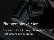 Photography & More